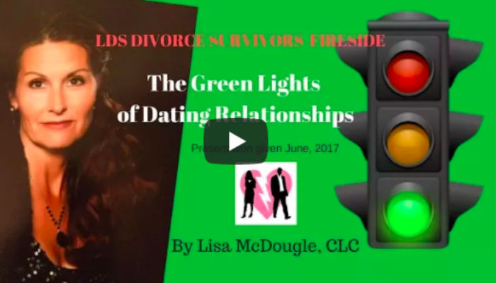 Lds dating faqs about divorce